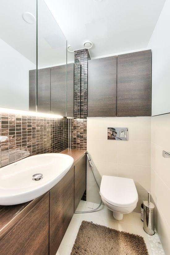 Small bathroom design #bathroom #design #bathroominterior #tiles #chalk #toilet #smalltoilet #washbasin #washbowl #interiori