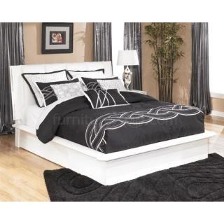 ashley furniture teen bedroom sets with desks
