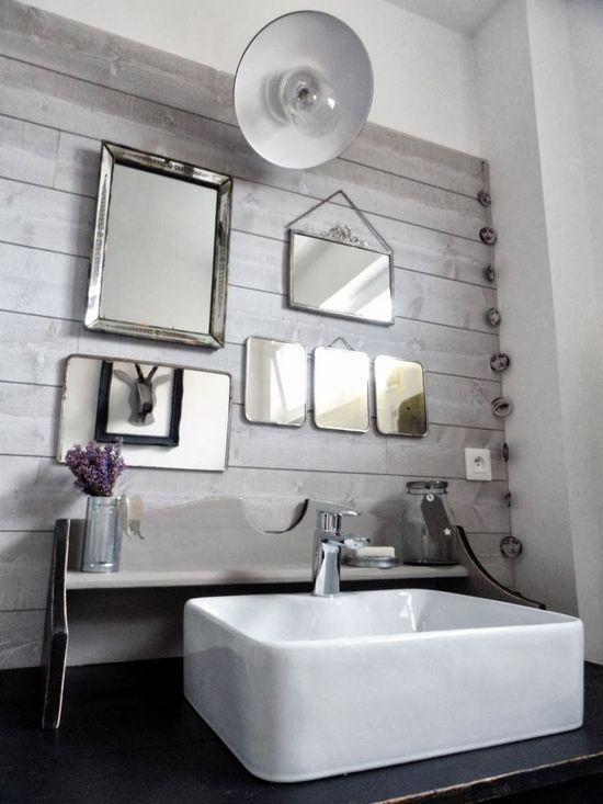 #interior #decor #styling #industrial #scandinavian
