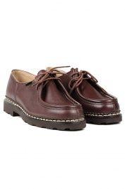 Michael Marcheii - Brown #mens #fashion #shoes #madisonlosangeles