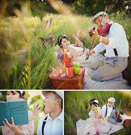 cute picnic #summer picnic #prepare for picnic #company #company picnic #prepare for picnic #summer picnic