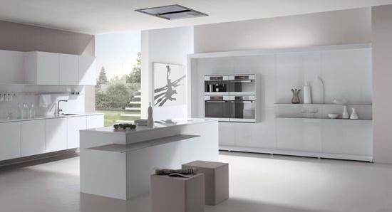 Kitchens Modern 7-1