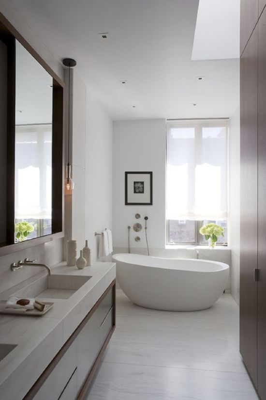 Renovate Bathroom and Bathroom Design #bathroom interior design #bathroom decorating #bathroom decorating before and after