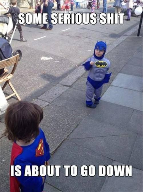 Funny Kid Photos : theBERRY