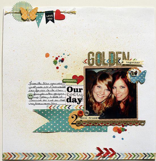 Ursula Schneider_Golden- Together_LO