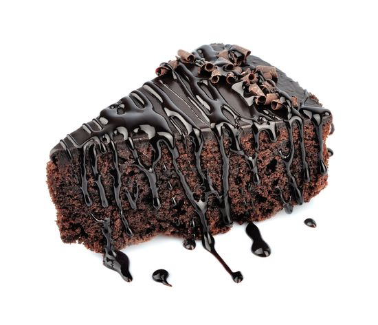 CrockPot – Chocolate Cake Mix Surprise