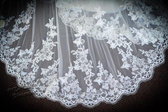Beautiful dress details #weddingdressdetails