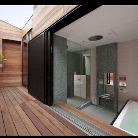 Japanese Interior Design  Freshome Interior Design and #floor design #floor interior #floor designs #floor design ideas #floor decorating before and after