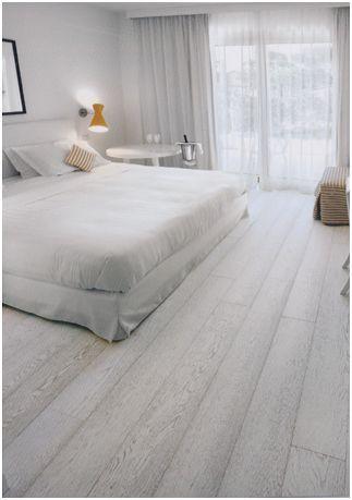 white wash wood floor - Google Search