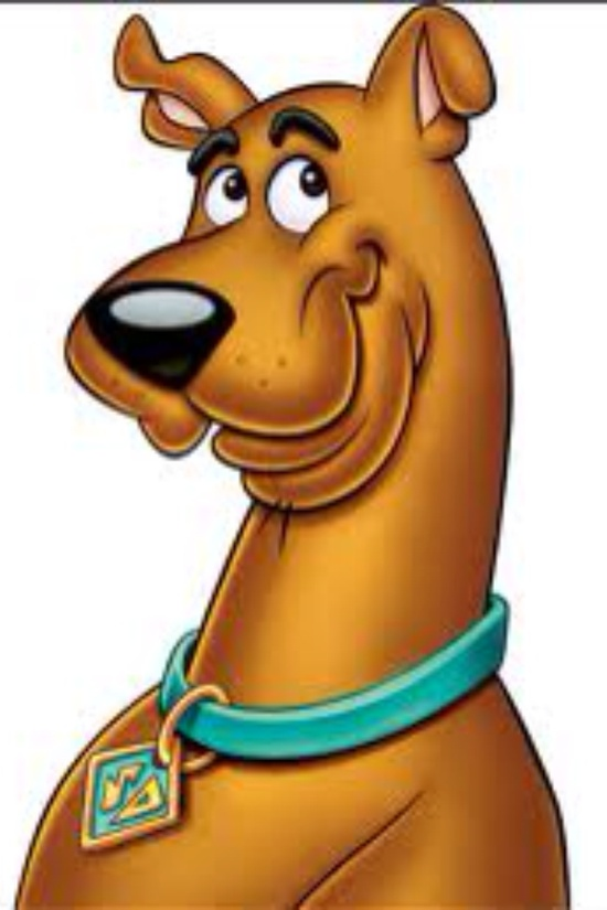 Cartoon Scooby Doo where are you?! Omg the old ones are the best the new cartoon sucks and I want this to come back
