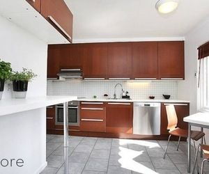 Before and After: Good to Great Kitchen Makeover