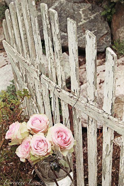 gate ?