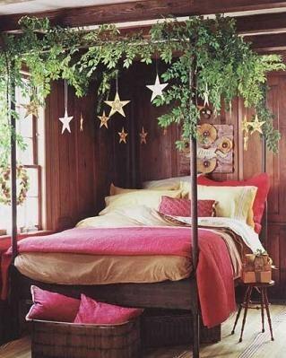 40 Whimsical DIY Home Decor Ideas - Very Interesting blog.