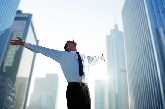 10 Inspiring Quotes About Career Success