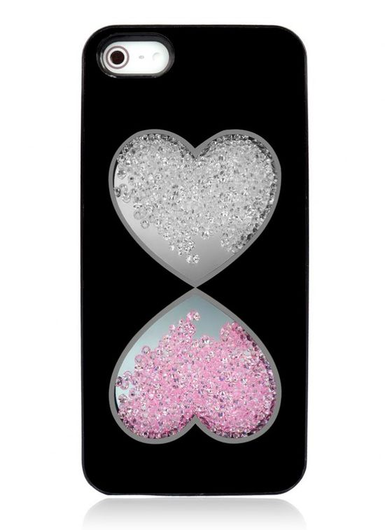 Cute Phone Case ?