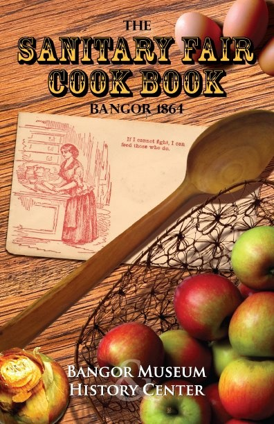 Pin if you like this cook book's cover! :) #books #cookbookcover