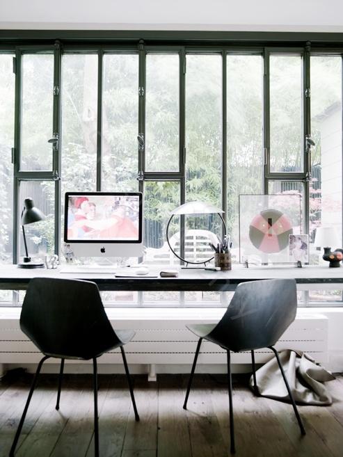 love windows