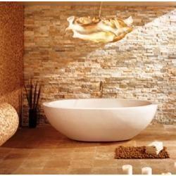 Interior Design: #decoracao de casas #architecture #home interior decorators #interior design #architecture interior design
