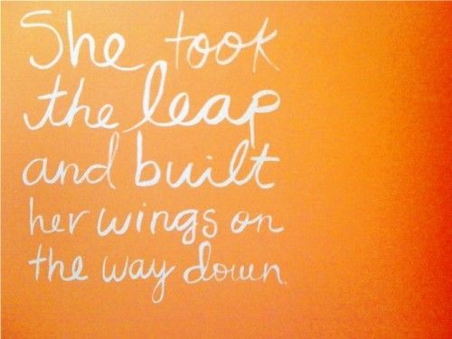 I love this so much! quote inspirational