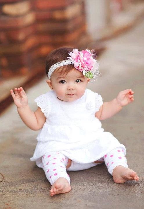 Sweet #baby