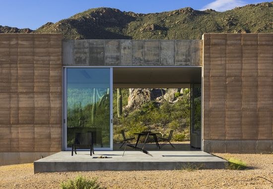 #exterior #design #architecture