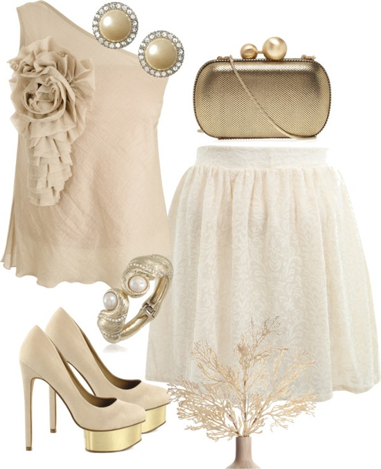 """Untitled #3533"" by marlilu ❤ liked on Polyvore"