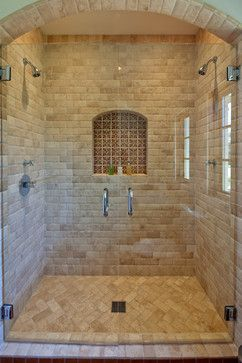 Bathroom Design Inspiration, Pictures, Remodeling and
