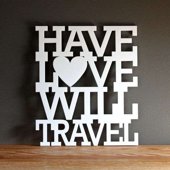 Where can we go? #Love #Travel (thanks for pinning, @willtravelinc)