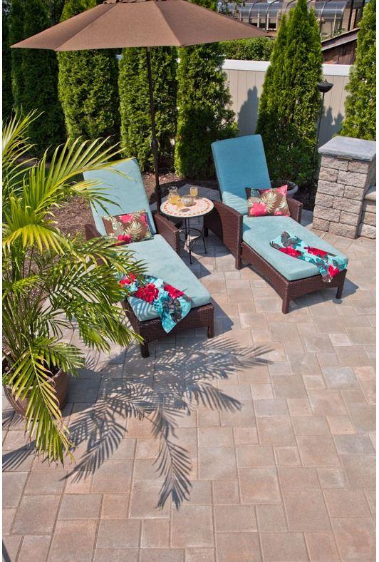 Contempra Series - Home and Garden Design Idea's