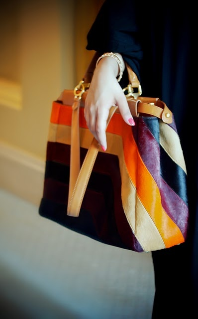 top quality hermes handbags for cheap