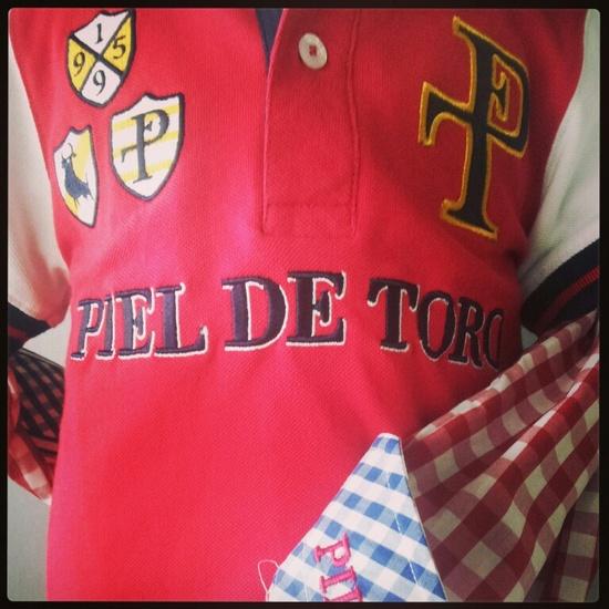 2013/Verano/Camisas_38