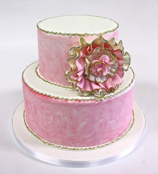 #wedding cake#