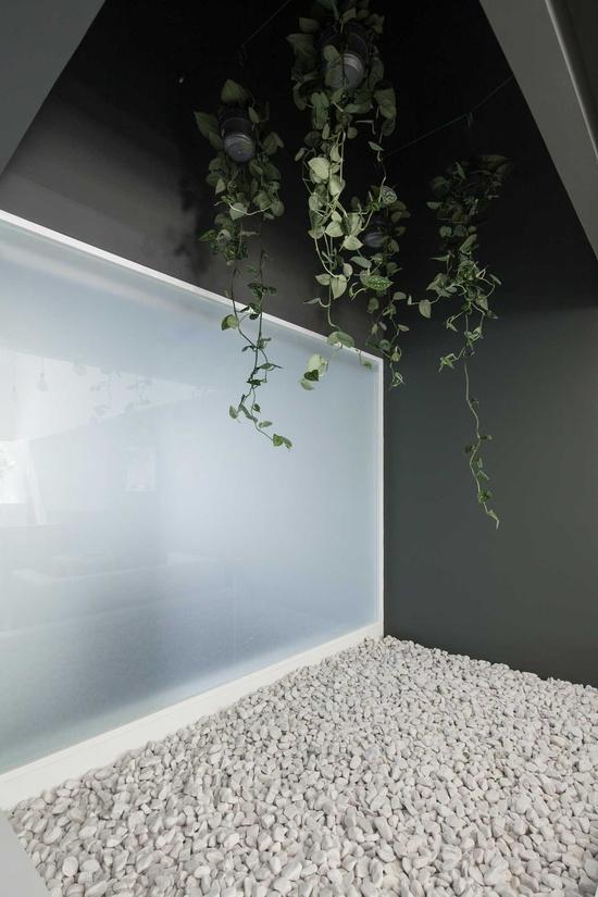 Interior Garden #interior #garden