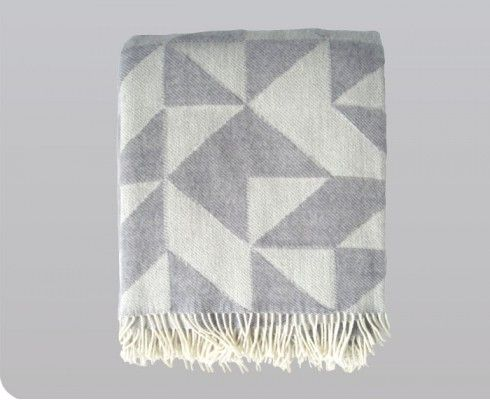 cozy blanket for living room