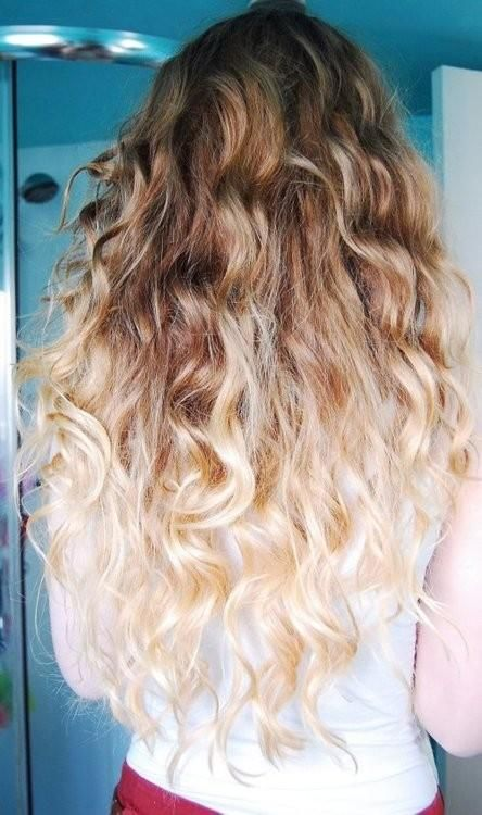 blonde-ombre-hair