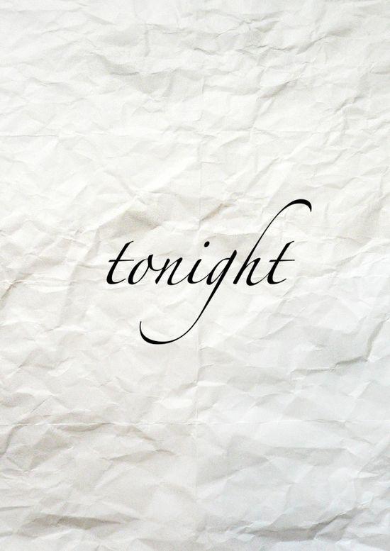 Great tattoo font!