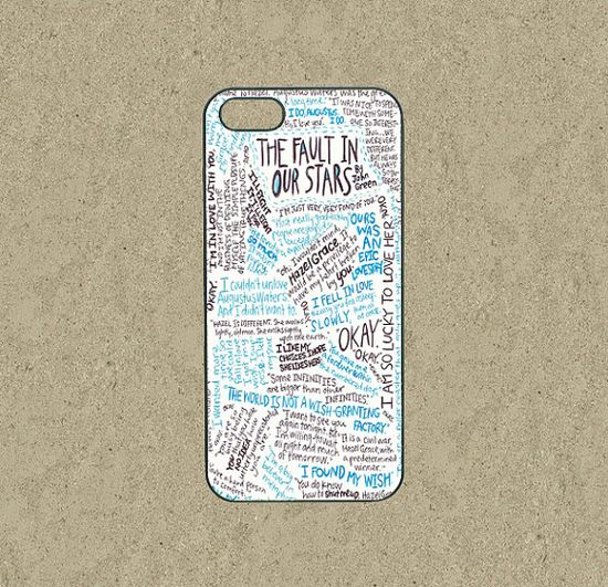 iphone 5s case,iphone 5s cases,iphone 5c case,cool iphone 5s case,iphone 5c over,iphone 5 case,5s case--our star,in plastic,silicone. by Ministyle360, $14.99