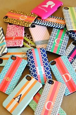 Fun iphone cases