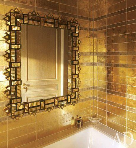 bath#bathroom design ideas #bathroom designs #bathroom design #bathroom interior design #bathroom decorating before and after