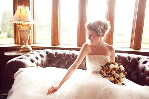 wedding photography wedding photography
