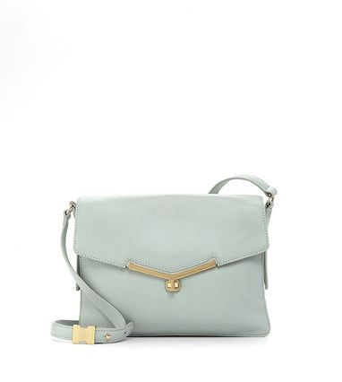 valentina shoulder bag, botkier, $295