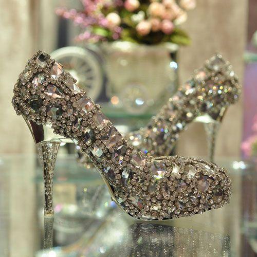 fashion shoes  wedding shoes