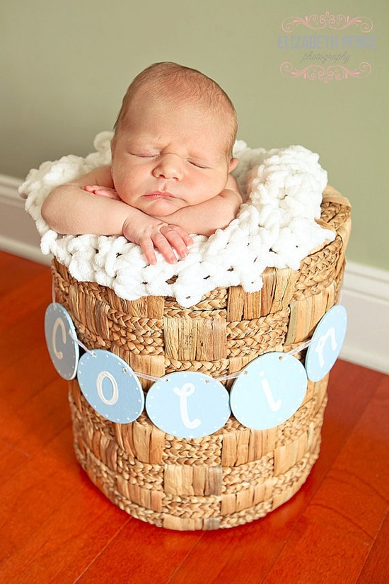 maternity photo props, baby shower decorations, baby shower ideas, newborn photo shoot ideas