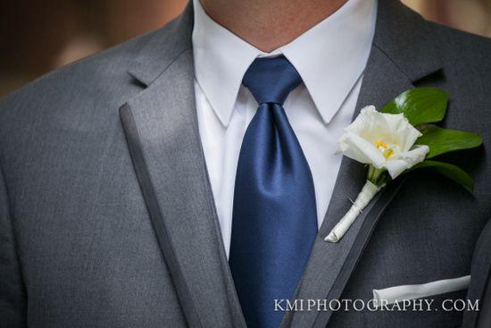 Wilmington NC wedding photos