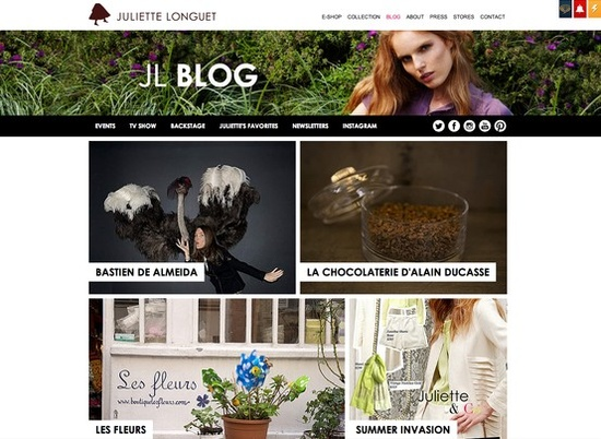 blog.juliettelonguet