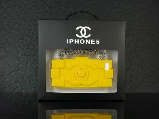 CC Lego Clutch Case-iPhone