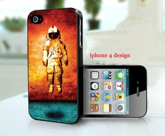 iphone 4 case Iphone case Iphone 4s case Iphone 4 by IphoneDesign