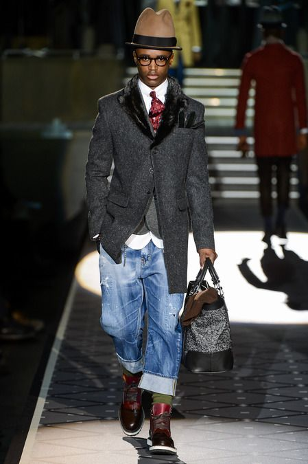D squared fall 2013