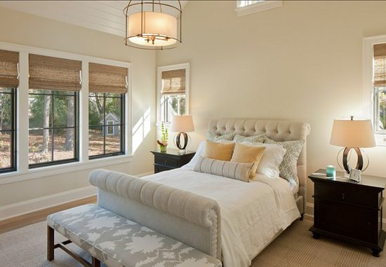 Bedroom Bedroom bedroom Bedroom #Bedroom
