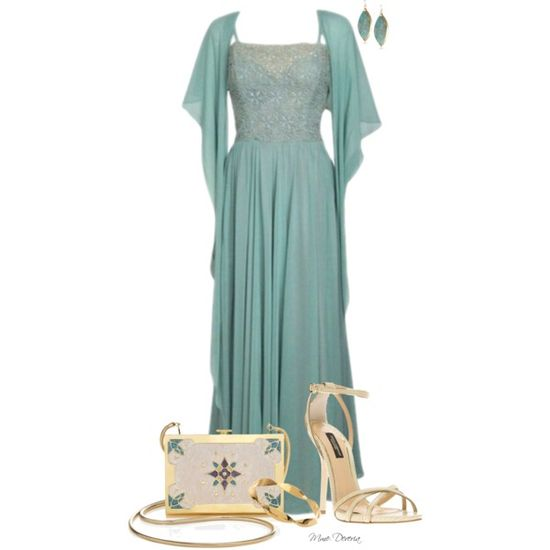"""Red carpet"" by madamedeveria on Polyvore"